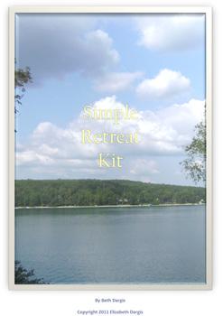 Retreat Guide