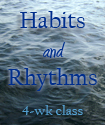 Habits class