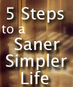 simpler life call