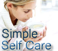 logo-simpleselfcare