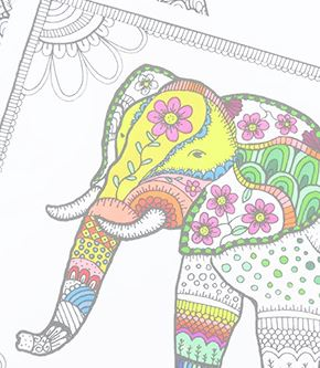 elephantscreencapture