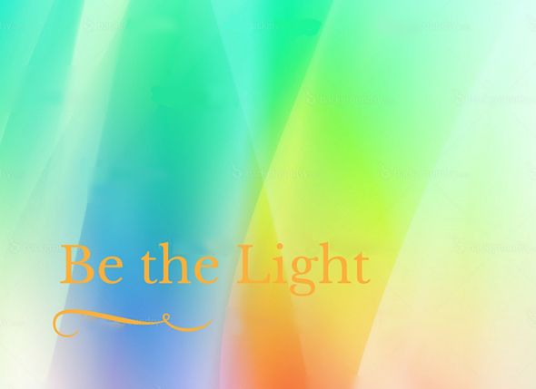 Be-the-Light3