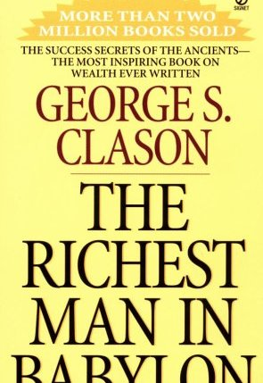 the_richest_man_in_babylon_book_summary