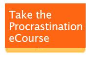 Procrastinationbutton-LucindaSans