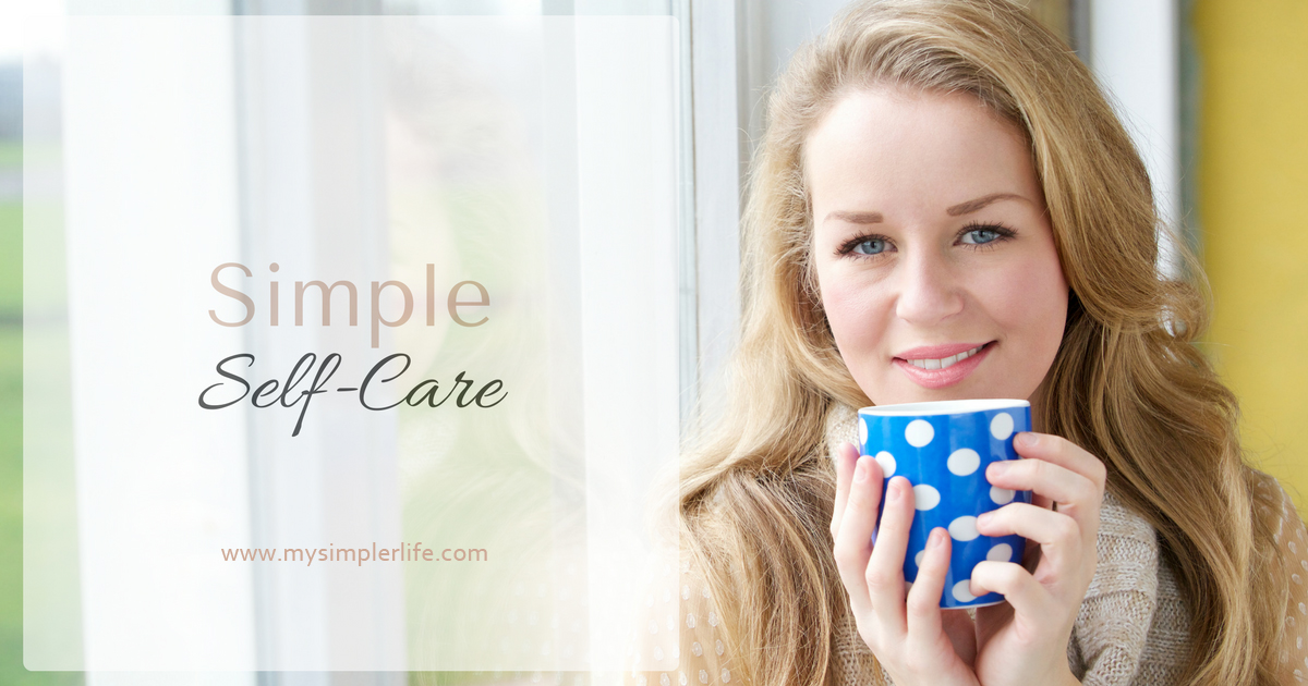 simpleselfcare2