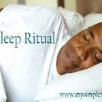 Self-Care Rituals