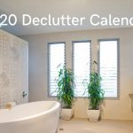Declutter Calendar and new Facebook Group