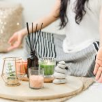 What is Simple and Intentional Living?