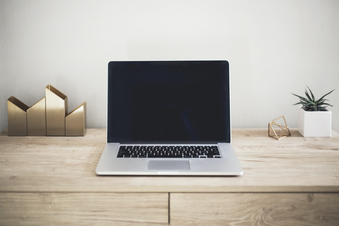 Your Search for a New Laptop – Top Tips