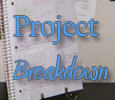 Project Breakdown