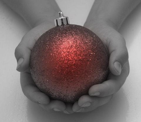 Giddy Christmas