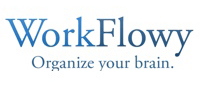 Workflowy – for the stuff in your head
